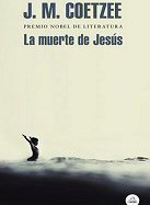 coetzee-muerte-de-jesus-sinopsis-novelas