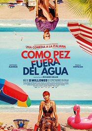 comopez-fuera-del-agua-cartel-estrenos