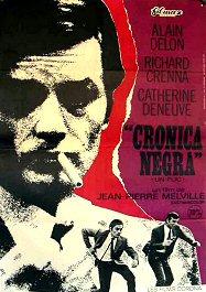 cronica-negra-cartel-critica