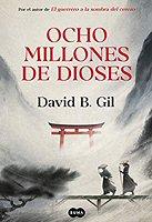 davidbgil-novelas-ochomillones-de-dioses