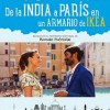 de-india-paris-ikea-cartel-estrenos