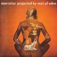eastofeden-album-mercator-disco