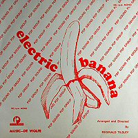 electric-banana-1967-album-review