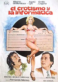 erotismo-informatica-cartel-sinopsis