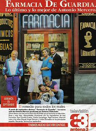 farmacia-de-guardia-poster-original