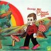 fruupp-princeof-heavens-eyes-album-review