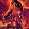 hellboy2019-cartel-espanol