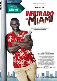 infiltrado-miami-cartel-estreno