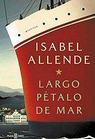 isabel-allende-largopetalo-de-mar-novelas