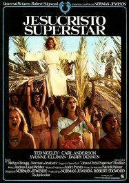 jesucristo-superstar-cartel-espanol-critica
