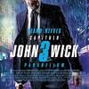 john-wick3-parabellum-cartel-espanol