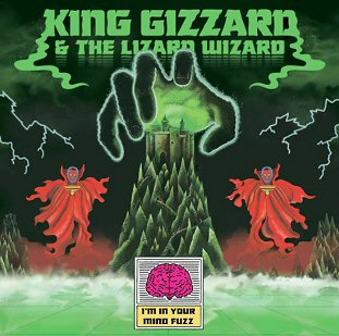 king-gizzard-discografia