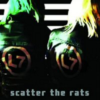 l7-scatter-the-rats-album