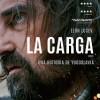 lacarga-pelicula-estrenos