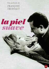 lapielsuave-cine-critica