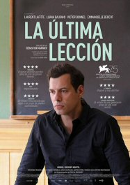 laultima-leccion-cartel-estrenos