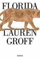 lauren-groff-cuentos-florida