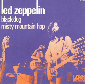 led-zeppelin-misty-mountain-hope-canciones