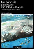 luissepulveda-historia-ballena-blanca-sinopsis