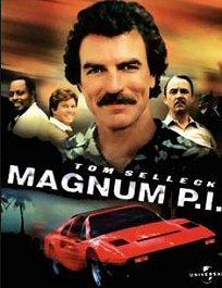 magnum-tvserie