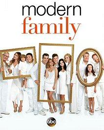 modern-family-cartel-sinopsis
