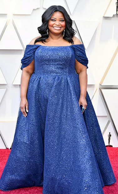 octavia-spencer-fotos