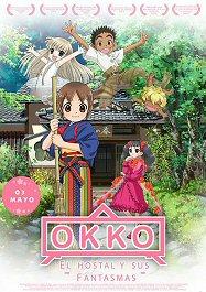 okko-cartel-sinopsis-animacion