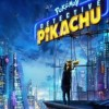 pokemon-detectivepikachu-cartel