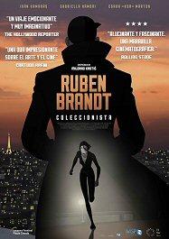 ruben-brandt-cartel-estrenoscine