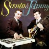santo-johnny-album-1959