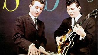 santo-johnny-album-1959