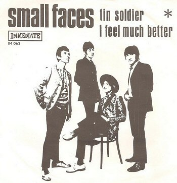 small-faces-canciones-tin-soldier