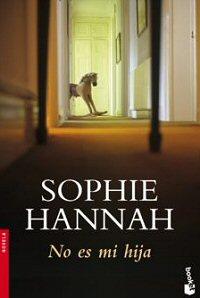 sophie-hannah-libros