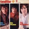 traffic-canciones-noface-noname-nonumber