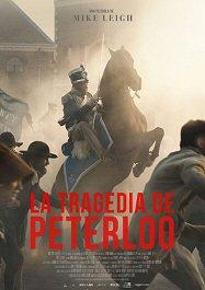 tragedia-peterloo-cartel-estrenos