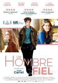 unhombrefiel-cartel-estrenos