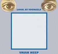 uriah-heep-review-album-lookatyourself