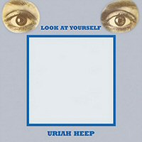 uriah-heep-review-album-lookatyourself