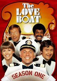vacaciones-enelmar-love-boat-cartel