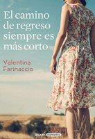 valentina-farinaccio-elcaminoderegreso-novelas
