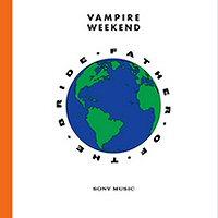 vampire-weekend-father-bride-album