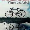 victor-del-arbol-anos-terribles-sinopsis-novelas