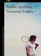 andre-aciman-variaciones-enigma-libros
