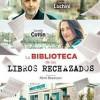 biblioteca-libros-rechazados-cartel