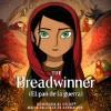 breadwinner-cartel-estreno