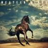 bruce-springsteen-western-stars-album