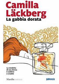 camilla-lackberg-critica-review-jauladorada