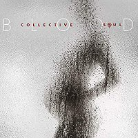 collectivesoul-blood-album