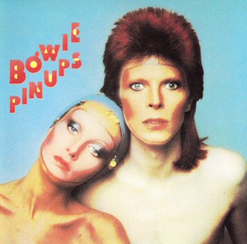 davidbowie-pinups-1973-albumreview