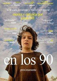 enlos90-cartel-sinopsis